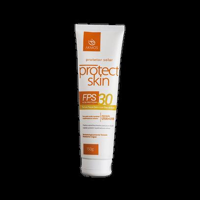 PROTECT SKIN FPS30 Akmos